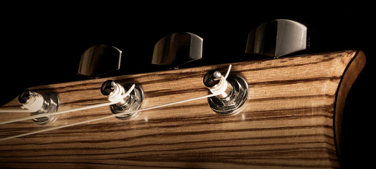 minor bird musical instruments - Steel String Guitars - Tenor Guitars