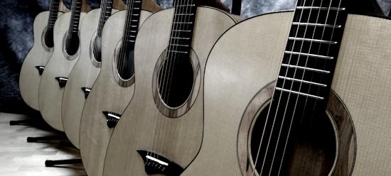 6 guitars_med