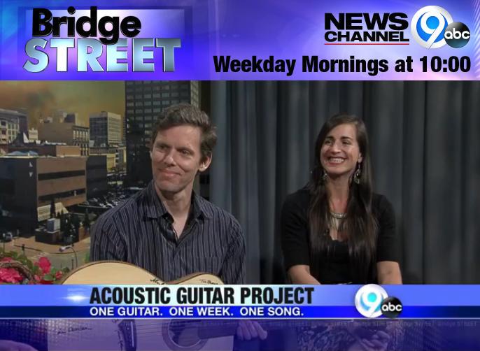 bridge_street_interview_2
