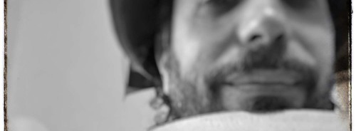 Bones Of Emotion – Danny Schmidt